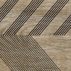 Slimtech Type-32 | Gamma Vintage Cold 23 | Ceramic panels | Lea Ceramiche