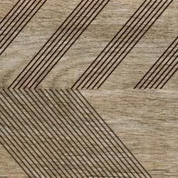 Slimtech Type-32 | Gamma Vintage Warm 18 | Planchas | Lea Ceramiche