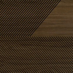 Slimtech Type-32 | Alfa Coffee Cold 08 | Ceramic slabs | Lea Ceramiche
