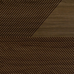 Slimtech Type-32 | Alfa Coffee Warm 01 | Slabs | Lea Ceramiche