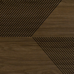 Slimtech Type-32 | Beta Coffee Cold 16 | Slabs | Lea Ceramiche