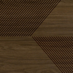 Slimtech Type-32 | Beta Coffee Warm 09 | Ceramic slabs | Lea Ceramiche