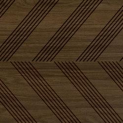 Slimtech Type-32 | Delta Coffee Warm 25 | Ceramic tiles | Lea Ceramiche