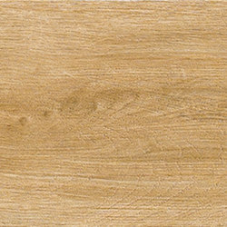 Slimtech Wood-Stock | Honey Wood | Slabs | Lea Ceramiche