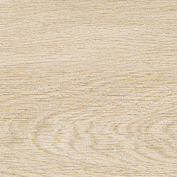 Slimtech Wood-Stock | Cream Wood | Slabs | Lea Ceramiche