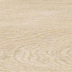 Slimtech Wood-Stock | Cream Wood | Planchas | Lea Ceramiche