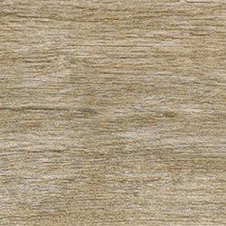 Slimtech Wood-Stock | Vintage Wood | Ceramic panels | Lea Ceramiche