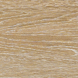 Slimtech Wood-Stock | Nut Wood | Slabs | Lea Ceramiche