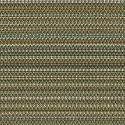 Sound Waves 2327 372 Echo Chamber | Fabrics | Anzea Textiles