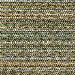 Sound Waves | Echo Chamber | Upholstery fabrics | Anzea Textiles