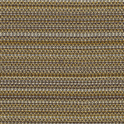 Sound Waves | Sonic Boom | Outdoor upholstery fabrics | Anzea Textiles