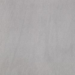 Unik Silver | Carrelage pour sol | Keope