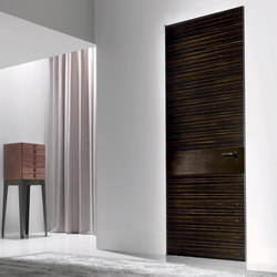 Headline | Internal doors | Longhi S.p.a.