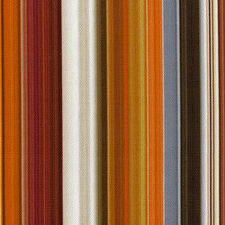 Tuscany | Sienna | Fabrics | Anzea Textiles