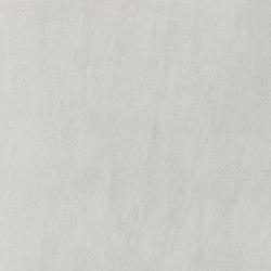 Unik Pearl | Piastrelle/mattonelle per pavimenti | Keope