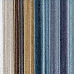 Tuscany | Mediterranean | Upholstery fabrics | Anzea Textiles