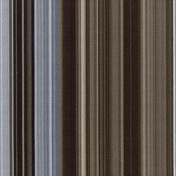 Tuscany 2322 04 Rustic | Tessuti per pareti | Anzea Textiles