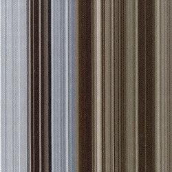 Tuscany | Rustic | Fabrics | Anzea Textiles