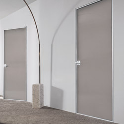 Spark | Internal doors | Longhi S.p.a.
