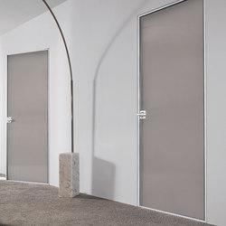 Spark | Porte interni | Longhi S.p.a.