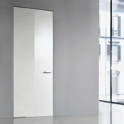 Lord | Internal doors | Longhi