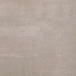 Link Desert Sand | Tiles | Keope