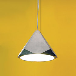 Portland Pendant | Suspended lights | Innermost