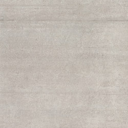 Link Pale Silver | Tiles | Keope