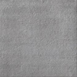 Link Slate Grey | Tiles | Keope