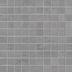 Link Mosaico Slate Grey | Keramik Mosaike | Keope