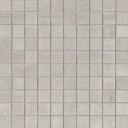 Link Pale Silver Mosaico | Mosaicos | Keope