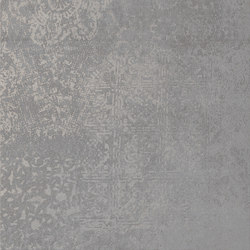 Link Slate Grey Carpet | Fliesen | Keope