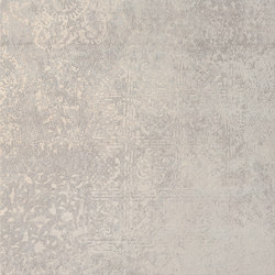 Link Pale Silver Carpet | Wall tiles | Keope