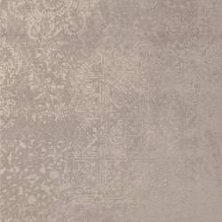 Link Dessert Sand Carpet | Wall tiles | Keope