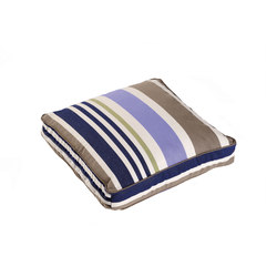 Comfort cushion | Cushions | Ethimo