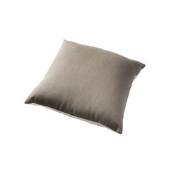 Design cushion | Cushions | Ethimo