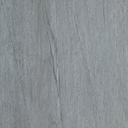 In&Out - Percorsi Extra Pietra di Vals | Ceramic tiles | Keope