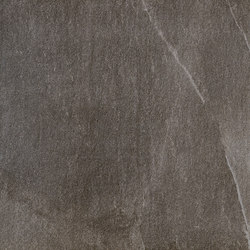 In&Out - Percorsi Extra Pietra di Faedis | Tiles | Keope