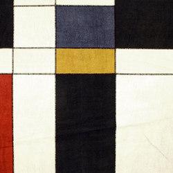 Vintage Kilim 1005 | Alfombras / Alfombras de diseño | Sartori