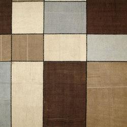 Vintage Kilim 1185763 | Rugs / Designer rugs | Sartori
