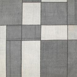 Vintage Kilim mo4002 | Rugs / Designer rugs | Sartori