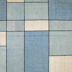 Vintage Kilim mo4006 | Rugs / Designer rugs | Sartori