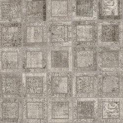 Vintage Karma ka6218 | Rugs / Designer rugs | Sartori
