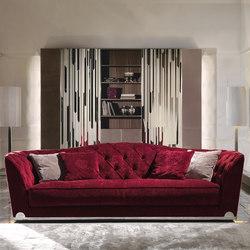 Grace | Sofas | Longhi