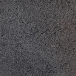 In&Out - Percorsi Quartz Black | Carrelages | Keope