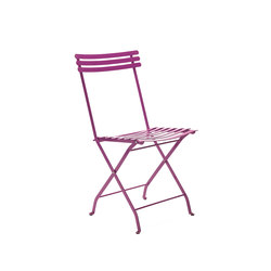 Flower chair | Sillas | Ethimo