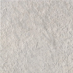 In&Out Percorsi Quartz White | Ceramic tiles | Keope
