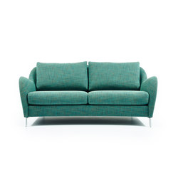 Key West | Loungesofas | Durlet