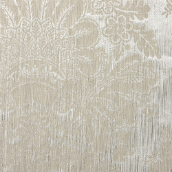 Platina | Wall coverings | Giardini