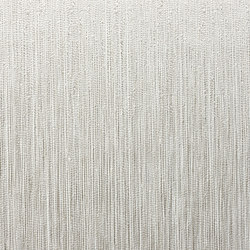 Platina | Wallcoverings | Giardini